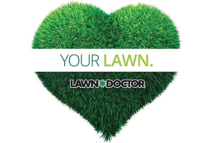 Lawn Doctor: 725 Madison St, Clarksville, TN