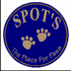Spot's the Place For Paws: 108 Forrest Ave, Narberth, PA