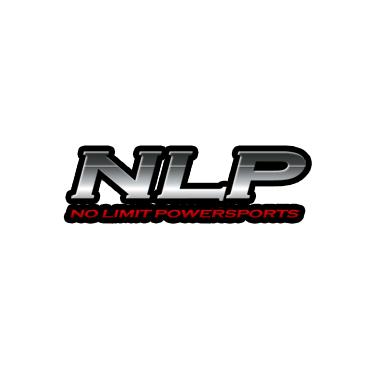 No Limit Powersports: 396980 W 2400th Rd, Bartlesville, OK