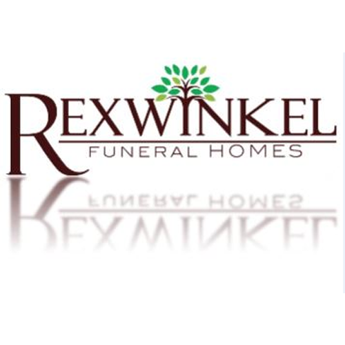 Rexwinkel Funeral Home: 107 12th St SE, Le Mars, IA