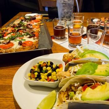 Granite City Food & Brewery - 147 Photos & 187 Reviews - American ...