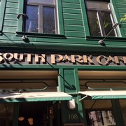 South Park Cafe Closed 173 Photos 482 Reviews French 108 S