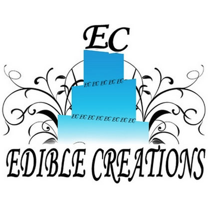 Edible Creations Cakes Louisville Ky