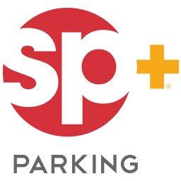 SP+ Parking: 915 Commerce St, Houston, TX