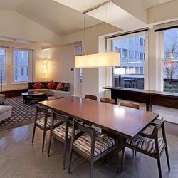 Photo Of Cobb Apartments   Seattle, WA, United States