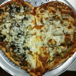 Durbins Pizza Restaurant Amp Lounge 11 Fotos Amp 57 Beitr 228 Ge
