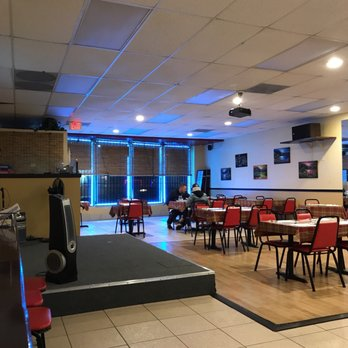 Photo Of Jasmine Thai Restaurant Palmdale Ca United States