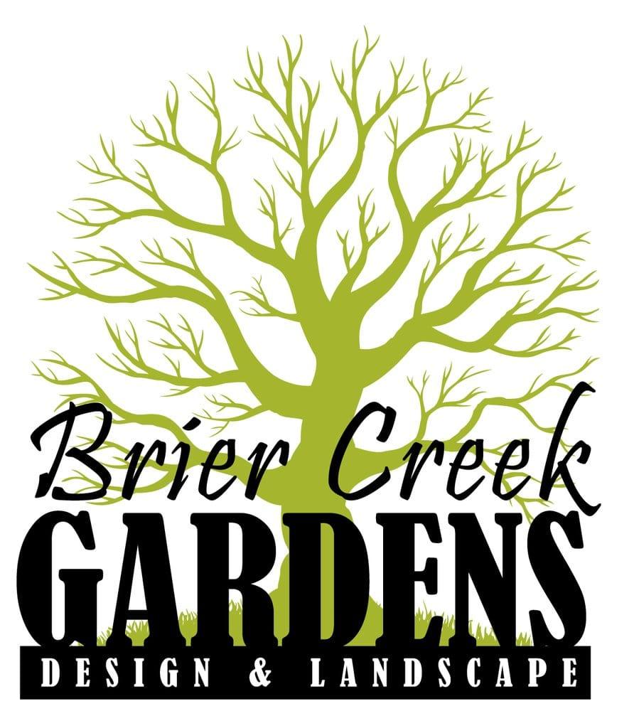 Brier Creek Gardens: 21700 Vine Rd, Brier, WA