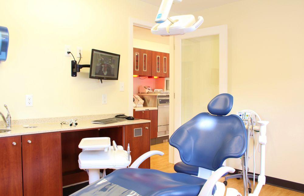 Bayside Dental: 291 Main St, Alton, NH