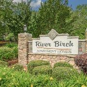 River Birch Apartments  River Birch Apartments