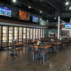Best Bbq Restaurants In Arlington Tx Last Updated December 2018