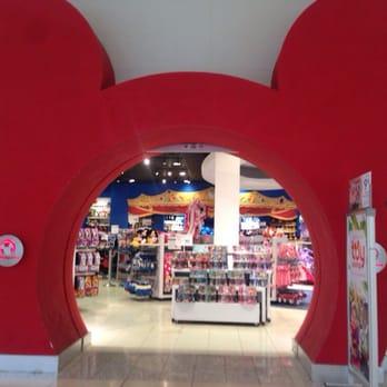 Disney Store - Gift Shops - 2655 Richmond Ave, Heartland Village ...
