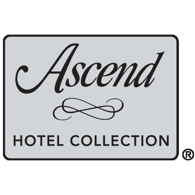 The L Hotel, Ascend Hotel Collection