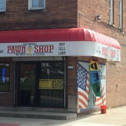 Pawn Shops Columbus Ohio >> Columbus Pawn Shop Pawn Shops 1704 Parsons Ave Columbus