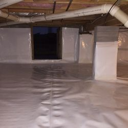 Best Of Cost Of Basement Vs Crawl Space