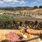 Photo Of Miramonte Winery Temecula Ca United States Charcuterie Board