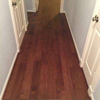Sams Wood Floors 78 Photos Flooring Houston Tx Phone Number