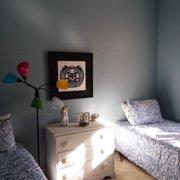 Art Photo Of Juniper Hill Furniture Design Reno Nv United States