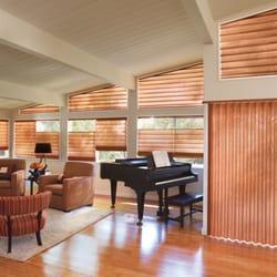 photo of cpdc decor custom window treatments rockville md united states vignette - Custom Window Treatments