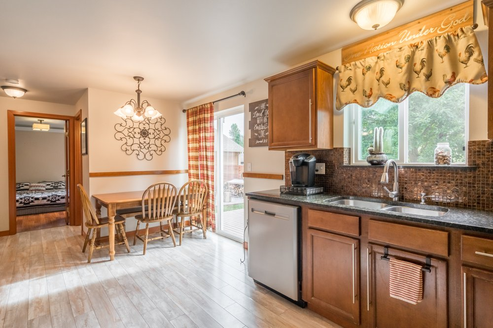 Autumn Rose Realty Team: 11 Bellwether Way, Bellingham, WA