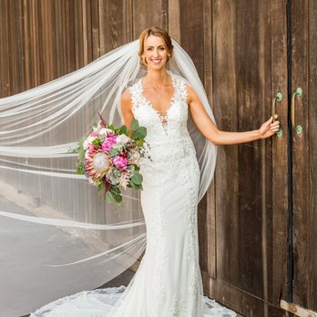 d9012184d212 Photo of Poppy & Rose Bridal Boutique - San Diego, CA, United States