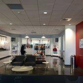 Photo Of Sterling Kia   Lafayette, LA, United States. Lobby