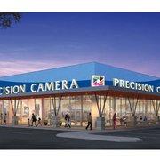 Precision Camera & Video - 24 Photos & 255 Reviews - Photography ...
