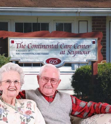 continental senior center Sunshine retirement living manages retirement communities throughout the unites states, offering senior apartments, independent living, assisted living and memory care.