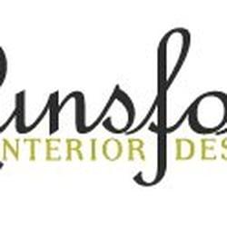 Lunsford interior design raumausstattung for Interior design 75063