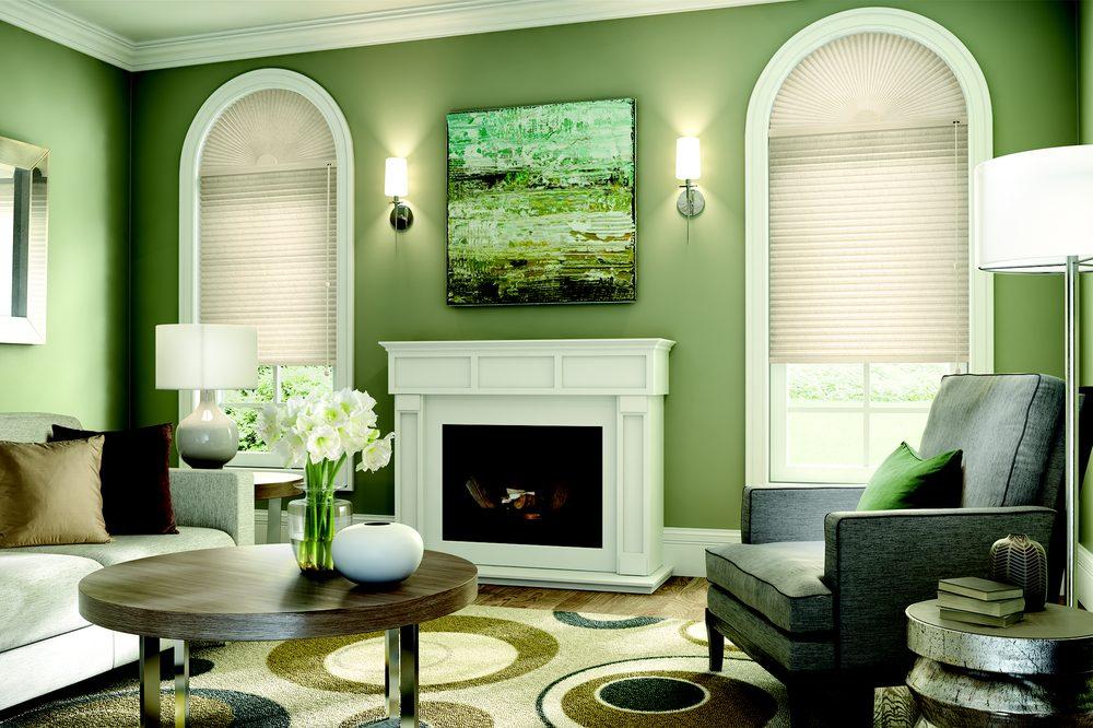 Creative Interiors: 1329 Rolling Ridge Ln, Sturgis, MI
