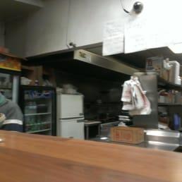 Chinese Fast Food Albany Ny