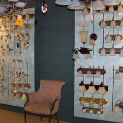 Kings chandelier co lighting fixtures equipment 729 s van photo of kings chandelier co eden nc united states vanity lighting choices aloadofball Image collections