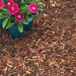 Artesia Sawdust Products - 13434 S Ontario Ave, Ontario, CA