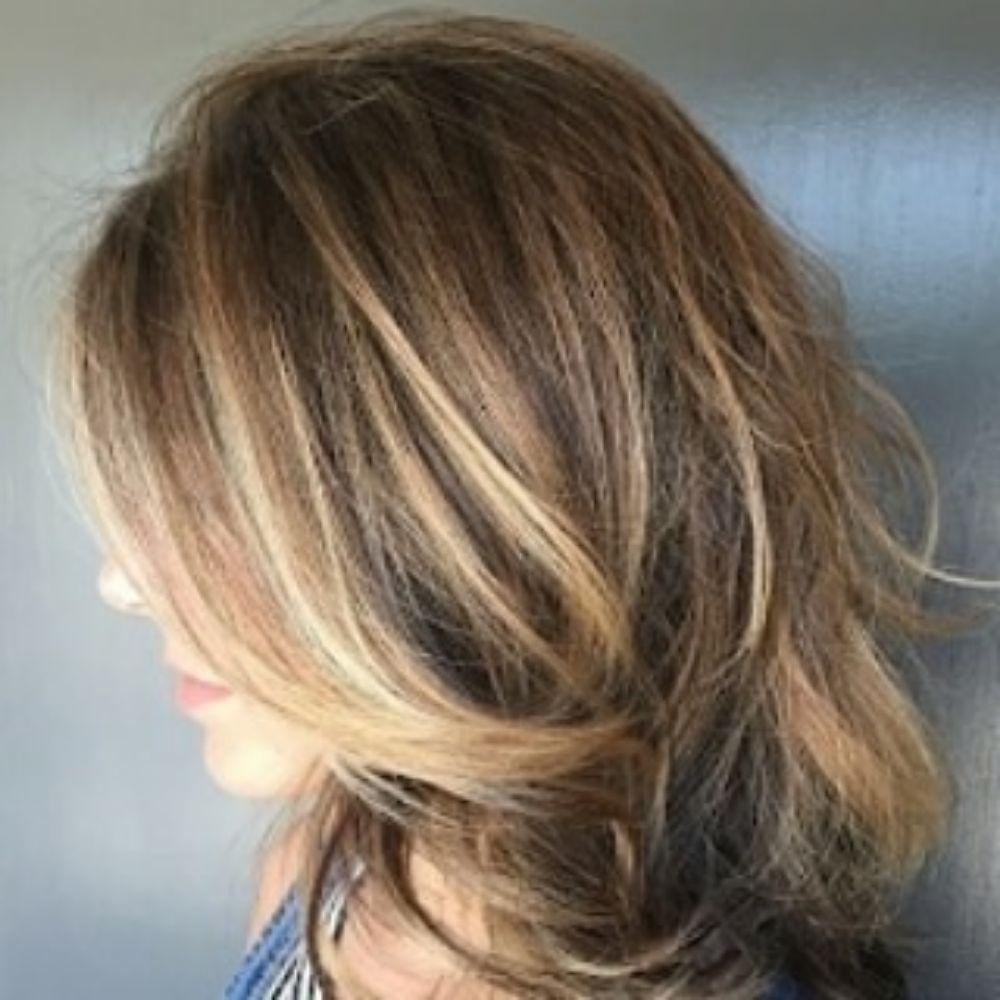 Hair Way To Heaven: 239 E Main Rd, Conneaut, OH