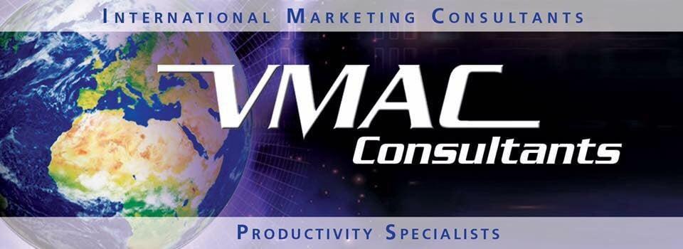 VMAC Consultants