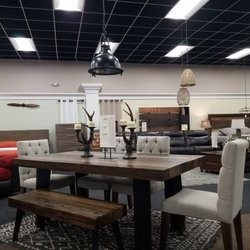 Mor Furniture For Less 83 Photos 31 Reviews Furniture Stores