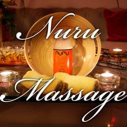 Ekstase massagesalon erotische massage berlin