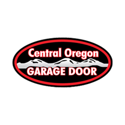 Central Oregon Garage Door - 17 Photos - Garage Door Services - 2747 on central high plains, central delaware, central raleigh, central tuscaloosa, central astoria, central bakersfield, central washington, central nh, central nys, central dallas, central anaheim, central coastal region, central eleuthera, central boston, central wi, central u.s. map, central mountain region, central tucson, central manitoba, central newjersey,
