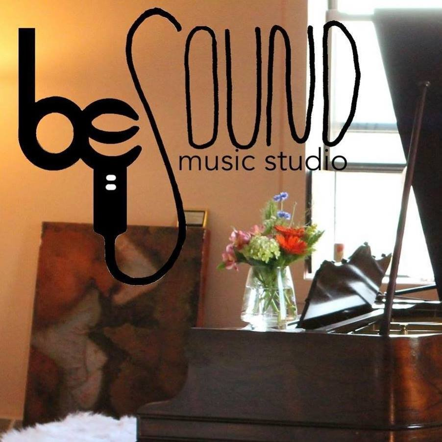 Be Sound Music