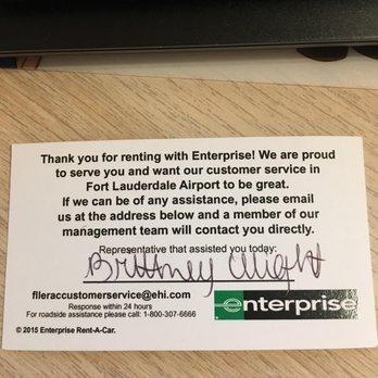 Enterprise Rent-A-Car - 29 Photos & 190 Reviews - Car Rental