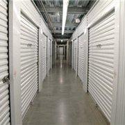 Canada Photo Of Econo Self Storage Langley Bc