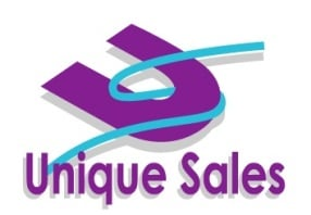 Unique Sales Co.: 4368 District Blvd, Vernon, CA