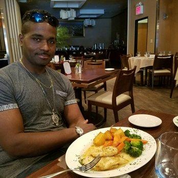Photo Of Magna Restaurant Flushing Ny United States