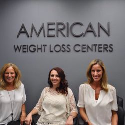 American Weight Loss Centers 105 Photos 28 Reviews Weight Loss