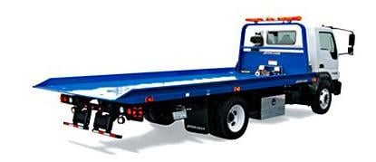 Towing business in Port Neches, TX