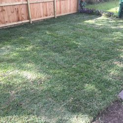 heights hauling and landscape 14 reviews landscaping 9035 fm
