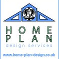 Home Plan Design Services - Architects - 27b High Street, Swindon ...