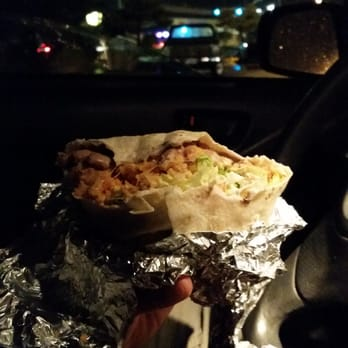 Los Compadres Mexican Food 19 Photos Amp 37 Reviews