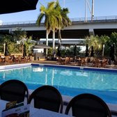 Duffy S Sports Grill 590 Photos 626 Reviews American Traditional 3969 Ne 163rd St North Miami Beach Fl Restaurant Phone Number