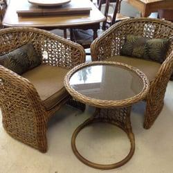 Photo Of Furniture Consignment Center   Williston, VT, United States ...